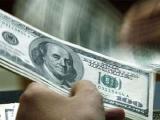 Kreditin maaşdan tutulması qanunla tənzimlənirmi? -VİDEO