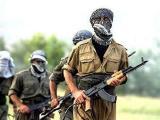 PKK-çılar AKP başqanını əsir aldı