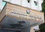 Qarabağ döyüşcüsü əlillik vəsiqəsi ala bilmir (VİDEO)