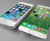 Bakıda mobil telefonlar kəskin ucuzlaşdı - Siyahı