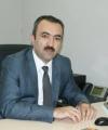 Faiq Quliyev: Savalan (hekayə)