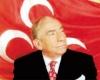 Türkeşi Gülən öldürtdürüb? - Sensasion faktlar ortaya çıxdı (Video)