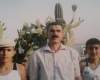"""Oktay Gülalıyev: Övladlarıma dərs deyən müəllimlər """"qorotdel""""-ə çağrılıb"""