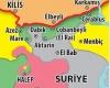 Dabık əməliyyatı başladı – Türkiyənin dəstəklədiyi müxaliflər hücuma keçdi